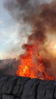 incendio marina 2