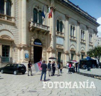 montalbano 2016