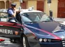 Pozzallo – Muore 31enne, probabile overdose da stupefacenti. Indagini dei Carabinieri