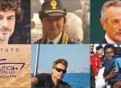 Pozzallo – Il 23 Luglio il Trofeo del Mare: tra i premiati Alberto Angela e gli Angeli Blu