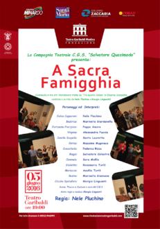 asacra_famigghia
