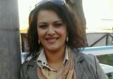 A Pachino i funerali di Maria Grazia Di Fede