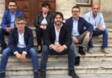 Vittoria – Moscato ha assegnato le deleghe assessoriali