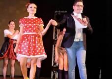 """Scicli – Sabato 1 Luglio """"Evoluzione dell'Uomo"""". Al Teatro Italia lo spettacolo della New Fashion Dance"""