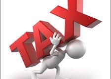 Scicli – A proposito di tasse: Il mistero della divisibilità dell'indivisibile