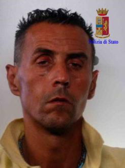 Cutrona Luciano