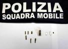 Ragusa – La Polizia arresta un altro spacciatore. Segnalati quattro acquirenti minorenni