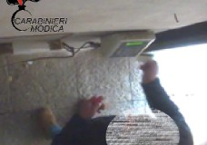 Modica – Processo assenteisti, quattro condannati