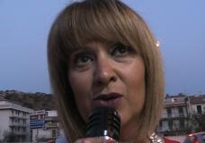 Scicli – Rifiuti, intervista a Tania Giallongo: Si sta lavorando per tornare alla normalità – video