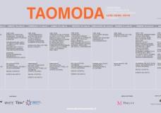 taomoda