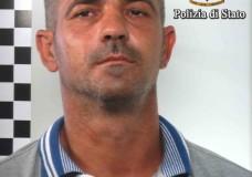 Vittoria – Contrabbandiere romeno arrestato dalla Polizia