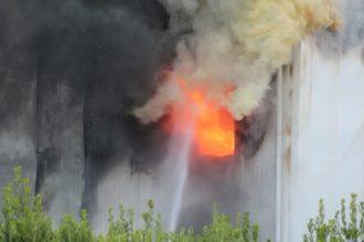 avimec incendio 6