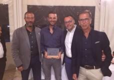 Ragusa – Celebrato il campione olimpico Damiano Caruso
