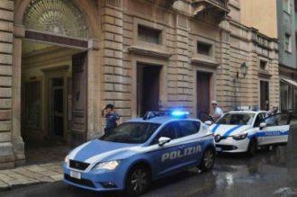 foto-arresto-palazzo-Iacono-400x266