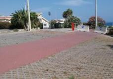 parcheggio marina ragusa