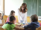Scuola, il MIUR lavora per rendere disponibili 4600 posti per le assegnazioni provvisorie in Sicilia