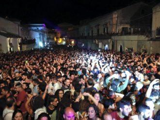 taranta sicily fest 2016 1
