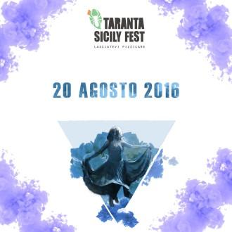 tarantasicilyfest2016 (1)