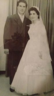 60esimo matrimonio 2