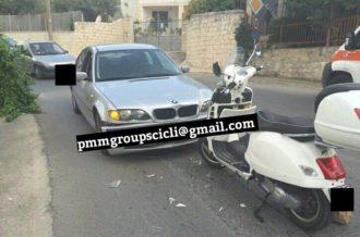 incidente maltesi 1