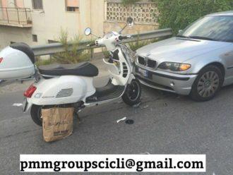 incidente maltesi 3