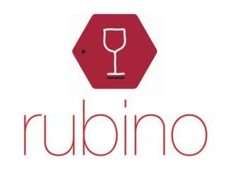 logo rubino