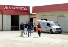 Vittoria – Omicidio Nicosia. Il cerchio si stringe, appare vicina la soluzione del giallo