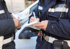 Modica – Furto di energia elettrica. Gestore privato di una struttura comunale denunciato dalla polizia municipale