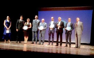 premio modicanità 2016