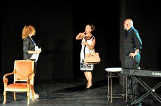 stagione teatrale marsa siclà
