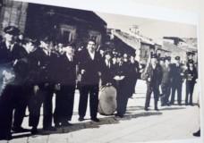 Elogio della Banda musicale di Scicli – una giornata all'Open Day