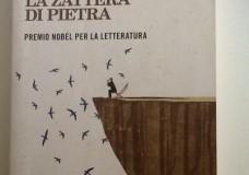 La Zattera di Pietra – nuovi appuntamenti con il Gruppo di Lettura