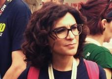 Elezioni – Intervista a Marialucia Lorefice che analizza il voto – Video