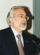 Mario_Occhipinti