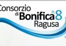 Consorzi di bonifica siciliani: è caos!