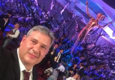"""Scicli e Modica al Giubileo delle Corali di Roma, con il Prof. Santo Piccione: """"Una esperienza incredibilmente fantastica""""!"""