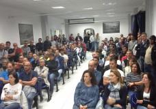 Agricoltura. Le malattie da virus in Sicilia. Un nuovo pericoloso virus individuato di recente nel ragusano