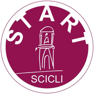 start scicli