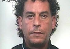 Vittoria – Lotta allo spaccio di droga: arrestato pusher marocchino