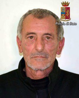 RUBINO Giovanni bis
