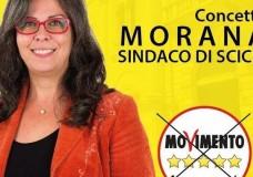 concetta morana