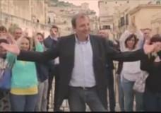"""Scicli – Il sindaco Enzo Giannone: """"Sono soddisfatto del voto e della campagna elettorale. Grazie a tutti"""""""