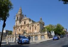 Ragusa – Intensificati i controlli della Polizia di Stato. Perquisizioni, arresti e denunce