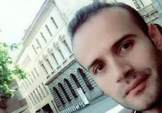 Modica – Domani i funerali di Stefano Rizza