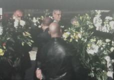 """Modica – Celebrati i funerali di Stefano Rizza. Il suo ultimo messaggio alla mamma: """"Torno presto"""""""