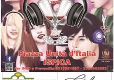 Ispica – Il 31 dicembre Silent Night, grande festa in Piazza