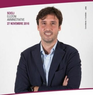 Emanuele Scala