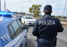 Foto Polizia1 (1)