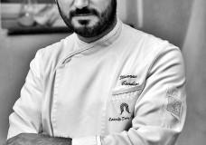 Sei ristoranti ragusani tra i migliori in Sicilia