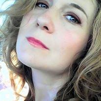 Anna Marino